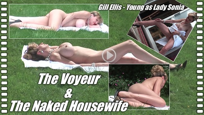 lady-sonia-the-voyeur-and-the-naked-housewife