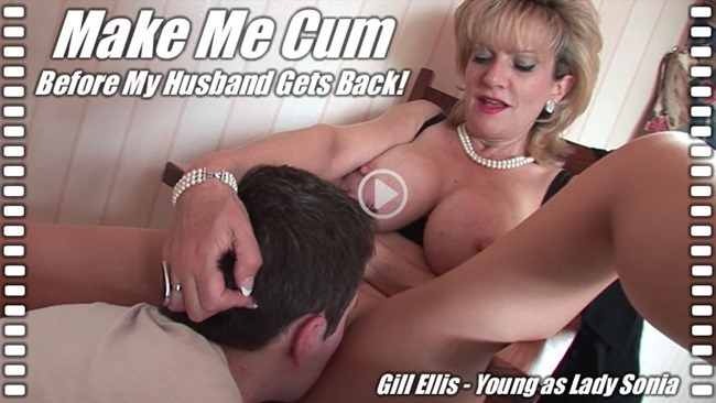 lady-sonia-make-me-cum