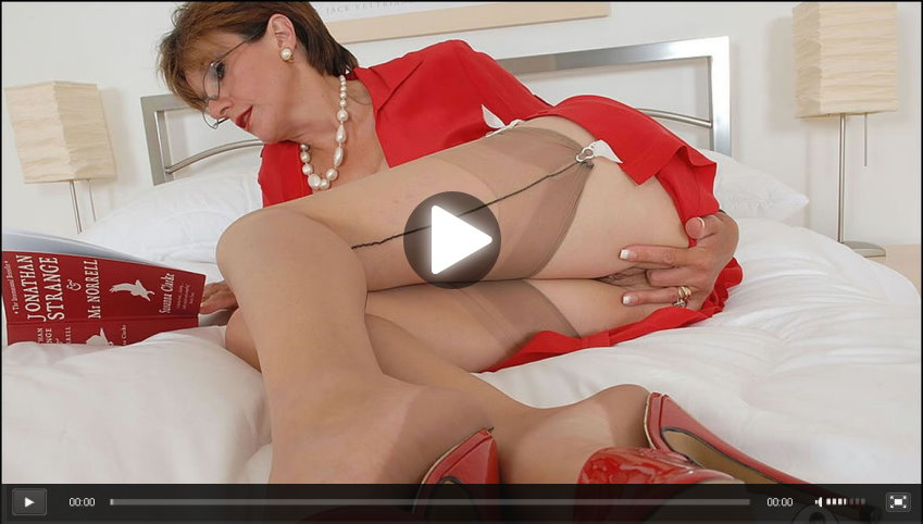 Lady sonia Videos - Large Porn Tube